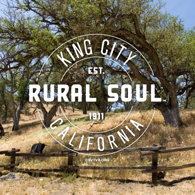 Rural Soul - King City, CA